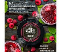 Табак Must Have Raspberry (Малина) 125 гр