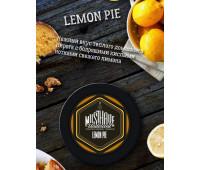 Табак Must Have Lemon Pie (Лимон Пирог) 125 гр