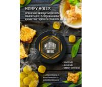 Табак Must Have Honey Holls (Медовый холс) 125 гр