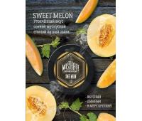 Табак Must Have Sweet Melon (Сладкая Дыня) 125 гр