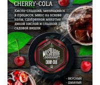 Табак Must Have Cherry Cola (Вишня Кола) 125 гр