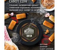 Табак Must Have Candy Cow (Кенди Кау) 125 гр
