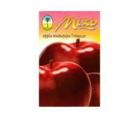 Тютюн для кальяну Nakhla Red Apple (Червоне яблуко, 50 г)