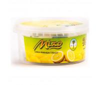 Nakhla Mizo Lemon (Лимон, 250 грам)