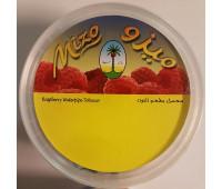 Nakhla Mizo Raspberry (Малина, 250 грамм)