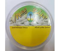 Nakhla Mizo Gum (Жуйка, 250 грам)