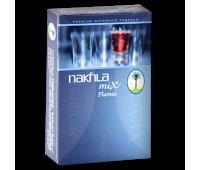 Nakhla Mix Flames (Флеймс, 250 грамм)