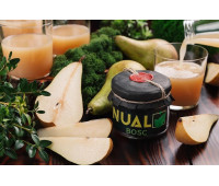 Табак Nual Bosc (Грушевый Сок) 100 грамм