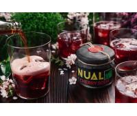 Табак Nual Cherry Soda (Вишнёвая Содовая) 100 грамм
