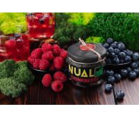 Табак Nual Drinkberry (Дринкберри) 100 грамм