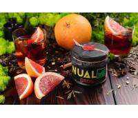 Табак Nual Grog (Грог) 100 грамм