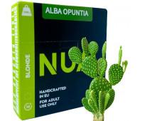 Табак Nual Alba Opuntia (Альба Опунция) 100 гр