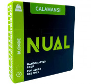 Табак Nual Calamansi (Каламанси) 100 гр