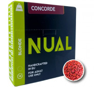 Табак Nual Concorde (Конкорд) 100 гр