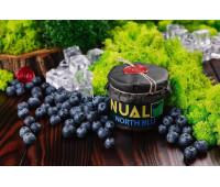 Табак Nual North Blue (Норс Блу) 100 грамм