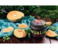 Табак Nual Crimson Sweet (Краймзон Свит) 100 гр