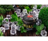 Табак Nual Polar (Полар) 100 грамм
