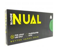 Табак Nual Bosc (Грушевый Сок) 200 грамм