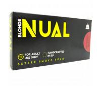 Табак Nual Cherry Lamiache (Вишня Ламиаче) 200 грамм