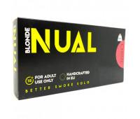 Табак Nual Chime (Чайм) 200 грамм