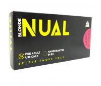 Табак Nual Crimson Sweet (Краймзон Свит) 200 гр