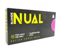 Табак Nual Fruit Brawl (Фруктовая Драка) 200 грамм