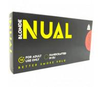 Табак Nual Grog (Грог) 200 грамм
