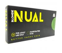 Табак Nual Harsh Mango (Харш Манго) 200 грамм