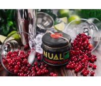 Табак Nual Cosmopolitan (Космополитен) 100 грамм