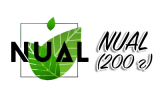 Nual (200 г, в картонной коробке)