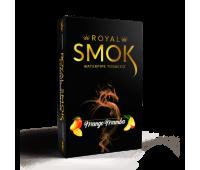 Табак Royal Smoke Mango Mamba (Манго Мамба) 50 гр