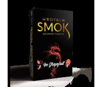Табак Royal Smoke Ice Grapefruit (Грейпфрут Лед) 50 гр