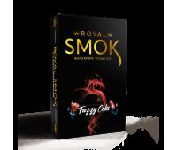 Табак Royal Smoke Fuzzy Cola (Кола) 50 гр