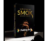 Табак Royal Smoke Fruitberry Ice (Фруктовый Лед) 50 гр