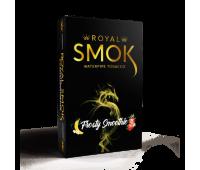 Табак Royal Smoke Frosty Smoothie (Морозный Смузи) 50 гр