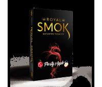 Табак Royal Smoke Frosty Apple (Морозное Яблоко) 50 гр