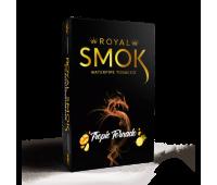 Табак Royal Smoke Tornado Royal (Тропический Торнадо) 50 гр