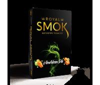Табак Royal Smoke American Pie (Американский Пирог) 50 гр