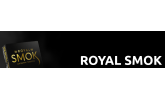 Табак Royal Smok