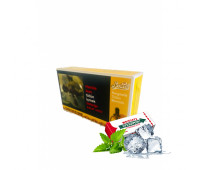 Тютюн Serbetli Fresh Power (Свіжа Сила) 100 грам