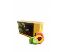 Табак Serbetli SPX Lime Peach  (Лайм Персик) 100 грамм