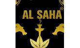 Табак AL SHAHA