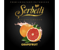Табак Serbetli Grapefruit (Грейпфрут) 50 грамм
