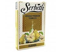 Табак Serbetli Dushes (Щербетли Груша Дюшес) 50 грамм