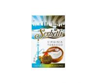 Табак для кальяна Serbetli Cactus Yoghurt 50 грамм