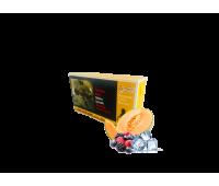 Тютюн Serbetli Ice Melon Mix Berry (Диня Ягоди айс) 500 грам