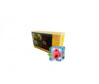 Табак Serbetli Ice Raspberry (Ледяная Малина) 500 грамм