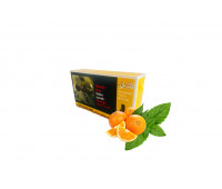 Табак Serbetli Orange Mint (Апельсин Мята)  500 грамм