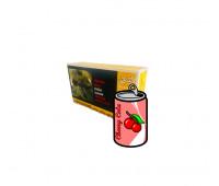 Табак Serbetli Cherry Cola (Кола Вишня) 500 грамм
