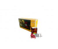 Тютюн Serbetli Ice Cola Cherry (Щербетлі Крижана Кола з Вишнею) 500 гр